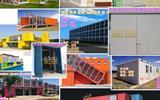 甘肃兰州住人集装箱房屋产业发展的分析