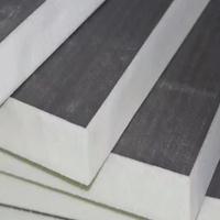 内外墙保温隔热材料 聚氨酯保温板 质优价廉