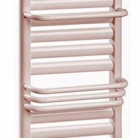 供应GWY400/600-1.0钢制卫浴暖气片