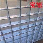 不锈钢格栅板,不锈钢钢格板,钢盖板