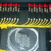 杭州SC,LC光纤尾纤熔接 市内单模|多模光纤熔接服务