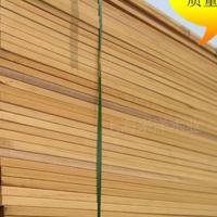供应巴劳木木材,巴劳木板材,巴劳木木材加工厂