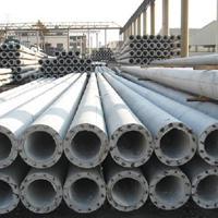 广州增城水泥电线杆成批出售