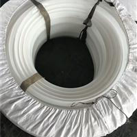 EVA塑料止水带生产厂家