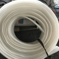 EVA塑料止水带适用范围