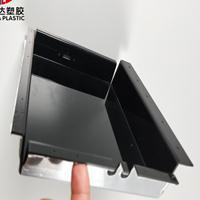 苏州PC板加工 昆山PC耐力板 上海塑料PC板 浙江PC板