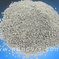 纳米绝热粉粉粒状绝热材料