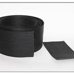 多规格钢塑复合拉筋带,钢塑拉筋带价格分析