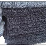 渗排水片材厂家-排水土工席垫低价,