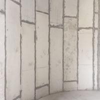 厂家直销湖南 轻质隔墙板 防火隔音保温隔墙
