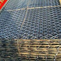 钢笆网片单片价格-经销成批出售 脚手架钢筋焊接踏板网片 来亚奇