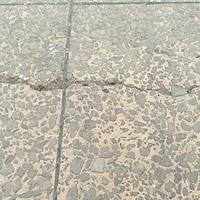 随州水磨石水晶渗硅|十堰水磨石翻新|武汉水磨石地面翻新公司