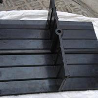 军桥橡胶止水带中埋式止水橡胶带国标品质厂家支持定制型号齐全