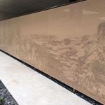 艺术冲孔铝板-镂空雕花铝单板装饰效果各有不同