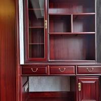 长沙定制全房实木家具、实木橱柜门、鞋柜订做优惠促销