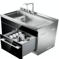 诺米洗碗机招商