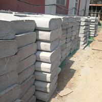 郑州现浇混凝土密肋空心楼盖薄壁箱体