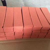 江西软瓷外墙砖软瓷价格多少钱