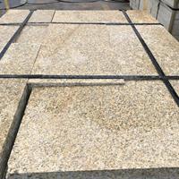 广州石材市场 广州石材销售广州石材建材市场