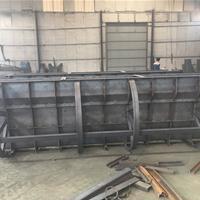 隔离带模具-预制中央隔离带模具-保定大进模具加工厂