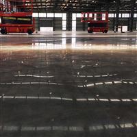 RIO混凝土密封固化剂金刚砂耐磨地坪地面液体渗透硬化剂250kg/桶