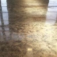 进口美安地钾基M-Seal7100混凝泥土固化剂浓缩型固化剂