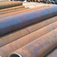 L450QS鋼管-L450QS鋼管報價