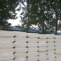 河南陕西山西现浇混凝土空心楼盖轻质薄壁箱体内模