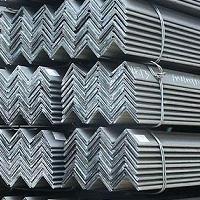 上海日标角钢80*80*6一吨多少钱-日标槽钢化学含量表