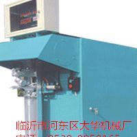 单嘴砂浆包装机效率高省人力