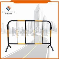 深圳市政护栏_施工围栏_施工隔离栏
