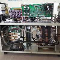 厂家专业维修高频感应加热设备 高频焊机退火机淬火机熔炼炉