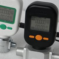 广东微型气体质量流量计精度等级,深圳质量流量计工作原理图