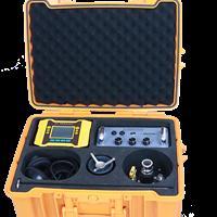 管畅科技燃气PE管线定位仪GPP填补国内行业空白