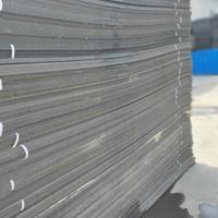 PE聚乙烯闭孔泡沫塑料板简介