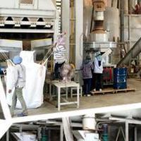 生物质颗粒机 郑州环保燃料颗粒设备厂家 小型颗粒机多少钱