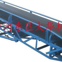 移动式皮带输送机用户信赖产品