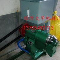 谷子碾米机结构合理产量高