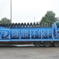 螺旋洗砂机厂家直销   价格优惠洗砂机厂家   螺旋洗设备生产厂
