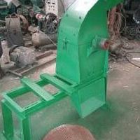 废旧汽车坐垫粉碎机废物利用带来新效益