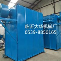 临沂锅炉脉冲除尘器环保效果达标