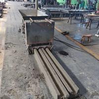 柱子机,檩条机,钢筋张拉机,楼板切割机
