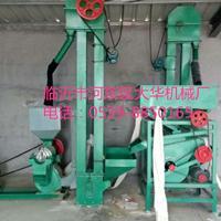 临沂水稻碾米机组高效节能为用户着想