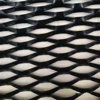 江西赣州吊顶装饰金属网格板 优质铝合金金属扩张网