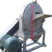 临沂脱硫石膏粉碎机耐用可靠无粉尘