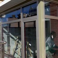 阳光房装修过程中不可忽视的细节与工艺问题