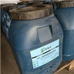 FYT-1桥面防水涂料广西路桥集团合作厂家