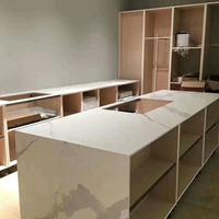 家具面板,橱柜门板 操作台面板 实验室台面