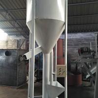 临沂立式搅拌机大华专业制造