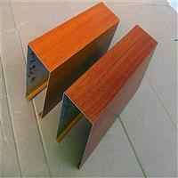 厂家直销铝方通_平直/弧形铝方通均可定制